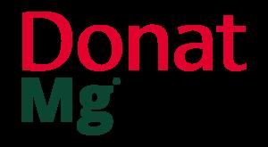donat_mg_logotip
