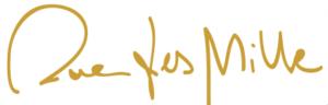 logo_rue_des_mille