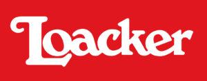 loacker-logo
