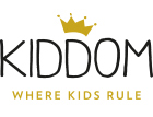 logo-kiddom-top