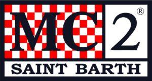 mc2-logo