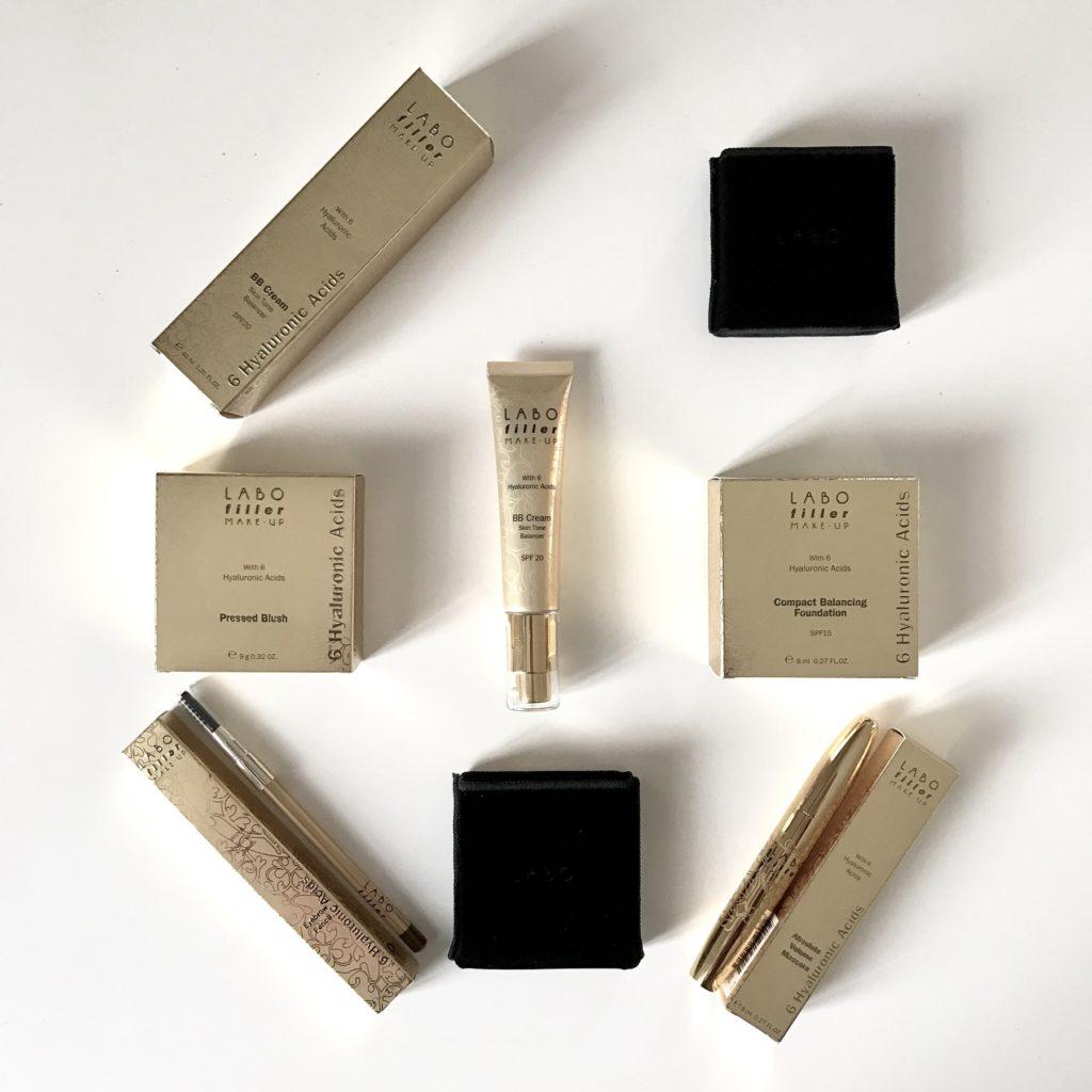 cosmetici-labo-suisse
