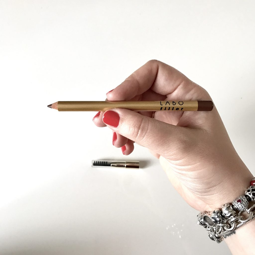 matita-labo