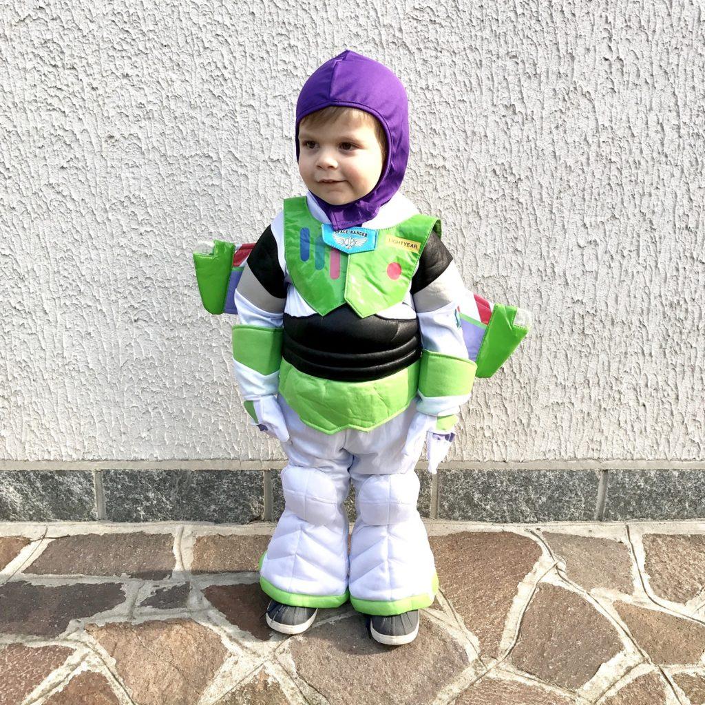 vestiti-carnevale-bambini